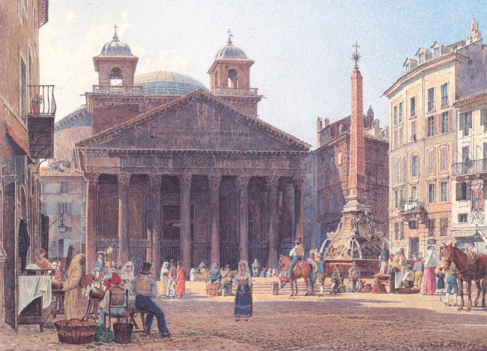 Rudolf_von_Alt_-_1835