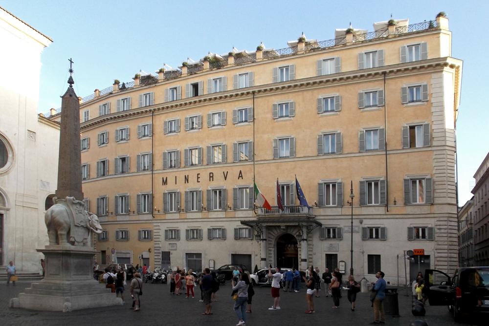 Grand_Hotel_de_la_Minerve