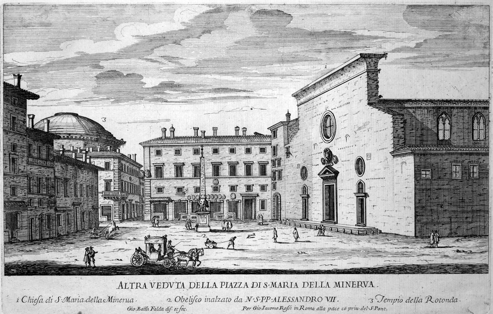Santa_Maria_sopra_Minerva