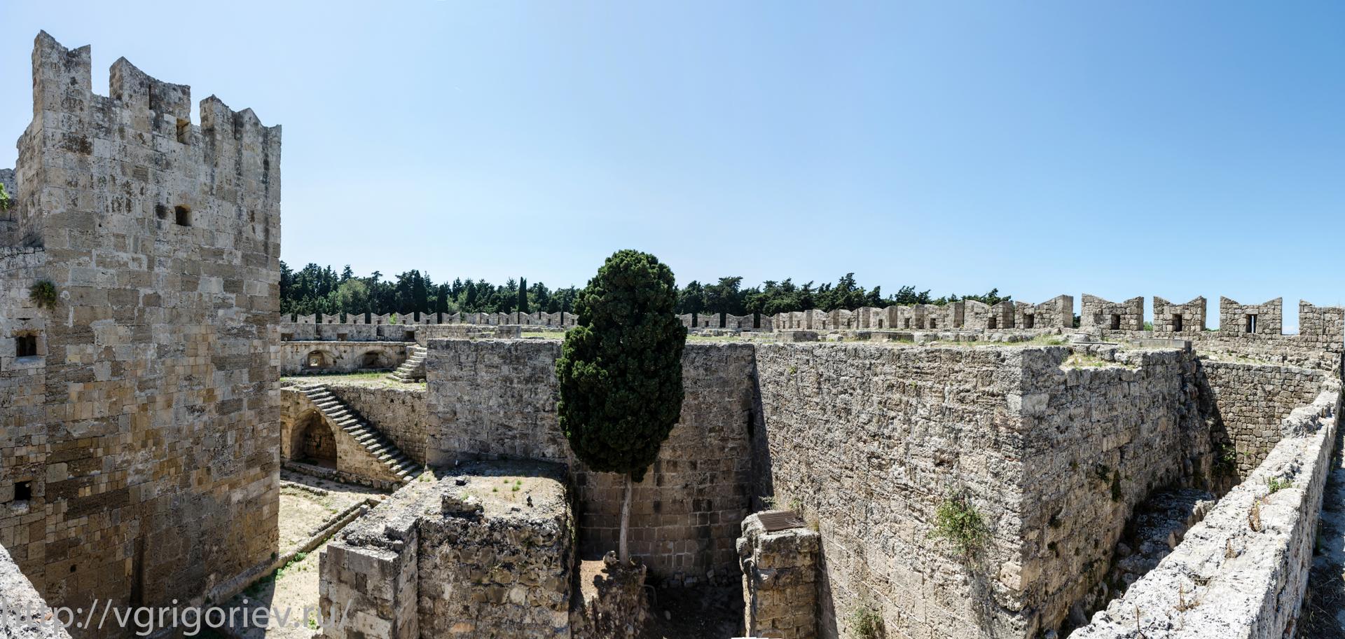 wall05