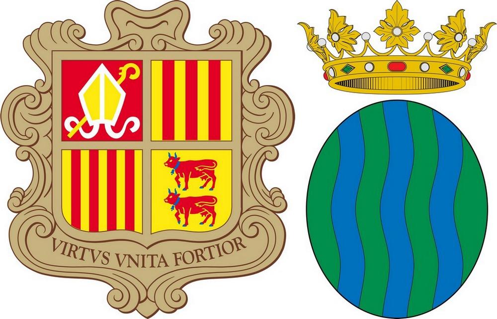 Gerb_Andorra
